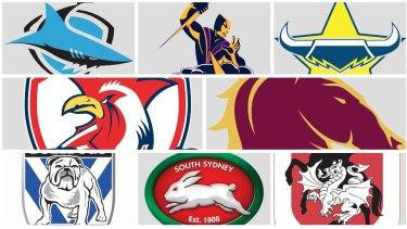 NRL Finals 2015.