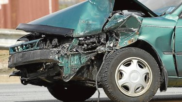 The government is promising a significant reduction in premiums for motorists.