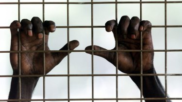 Aboriginal custody debate: There can be no argument that the rate at which Indigenous people end up in jail is appalling.