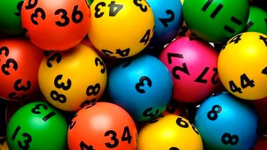 A Northampton man has become WA's 49th division 1 Lotto winner in 2017.