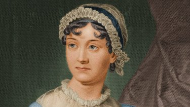 Dead at 41, Austen's cause of death is still disputed.