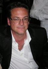 Hans Eberstaller