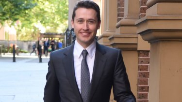 Tom Waterhouse, as head of William Hill, has declined to join Responsible Wagering Australia.