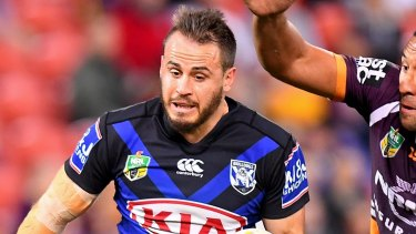 Josh Reynolds allegedly abused a security guard after he was kicked out of Northies Cronulla Hotel for intoxication.