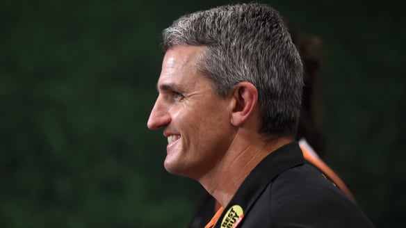 NRL 2018 team-by-team: Ivan Cleary effect takes hold at Wests Tigers