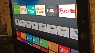 After several false starts it seems Google's latest Android TV platform is a winner.