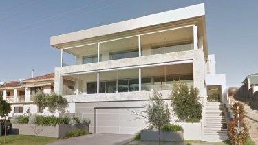 Perth Builder Fails In Attempt To Sue