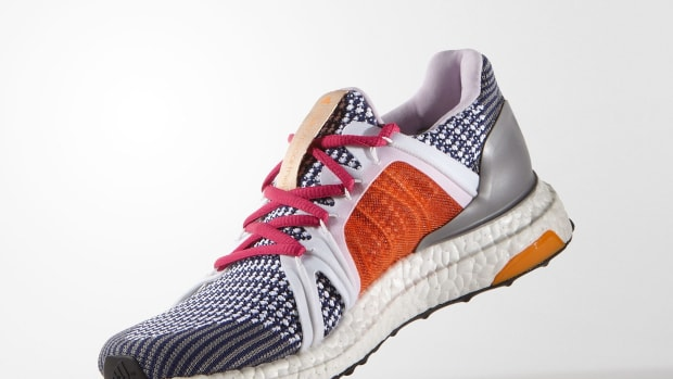 purchase cheap 1f421 21127 Adidas looks to harness Instagram fans to maintain momentum