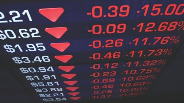 After Easter Monday, investors expect fear over geopolitical developments to dampen enthusiasm for equities this week.