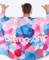 Incidents involving drugs plagued the Stereosonic festival.