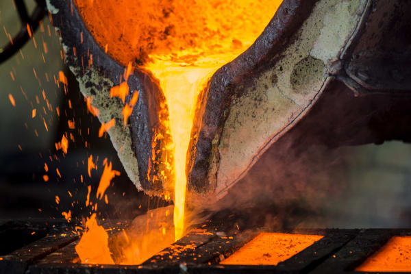 China pollution push helps metals prices surge