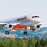 Forget the outrage, I'm surprised Jetstar overlooked the obvious bonus charge