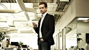 Jack Dorsey has reclaimed control of Twitter and now wants to be the king of processing payments on smartphones.