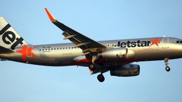 Jetstar says flights to and from Bali will resume.