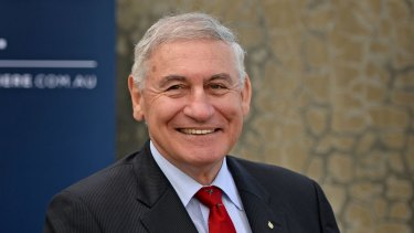 Former racing minister George Souris has been appointed to the Racing NSW board.