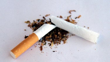 The Palaszczuk Government hopes to turn Queensland into the biggest no smoking area in the nation.