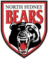 The North Sydney Bears could return to the NRL in a new guise.