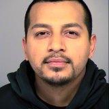 Avocado suspect Carlos Chavez, 28, of Oxnard, California.