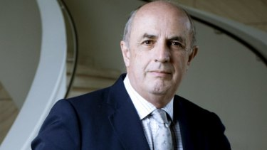 Peter Reith has furnished a full-throttled defence of his legacy,