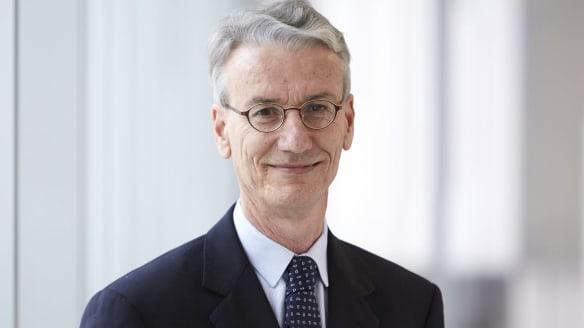 Financial ombudsman Shane Tregillis wary of banking tribunal proposal