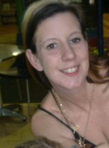 Wollongong mum Alexis Armour is yet to receive items in her package.