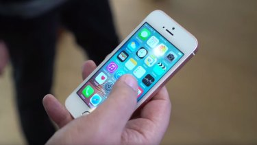 Questions raised over the security of the iPhone after FBI successfully breaks in.