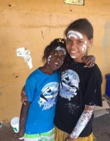 Shelburne Bay: A new generation of Wuthathi celebrate winning back their ancestral land.