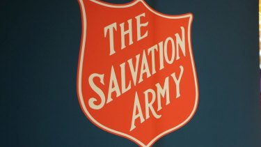 The Salvation Army report found insecure employment arrangements are driving an increasing number of workers into poverty.