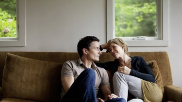Lifestyle decisions have left Gen X at risk of mortgage stress.
