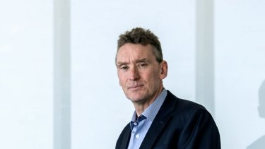 Vocus Group CEO Kevin Russell needs to deliver on his turnaround strategy now that AGL Energy has walked away.