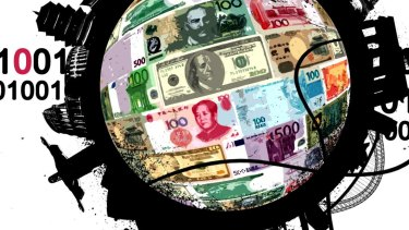 Forex, CFD and binary options firms have targeted customers globally.