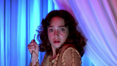 Horror film Suspiria's soundtrack is to be reimagined by King Gizzard and the Lizard Wizard.