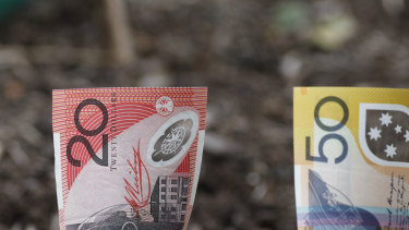 Growing your superannuation is the best way to ensure a comfortable retirement.