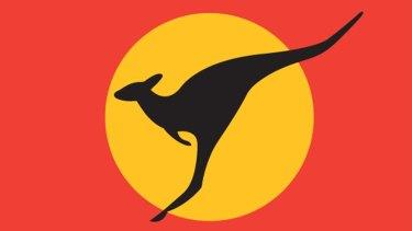 A new Australian flag? No roos please.