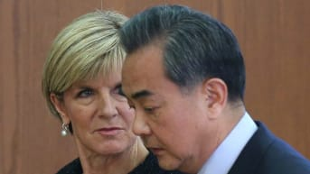 chinese dating australia