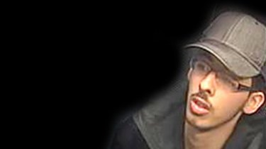 Authorities had planned to meet to discuss Salman Abedi nine days after the Manchester Arena attack.