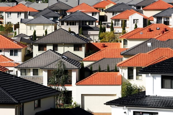 Average Victorian home loan jumps $61,700 in a year
