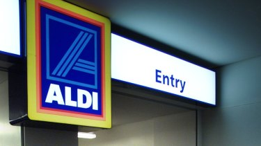 Supermarket players such as Aldi and Costco are feeding strong demand for industrial space in Sydney.