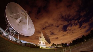 The Perth International Telecommunications Centre has been connecting Perth to the world for 30 years.