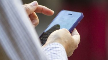 The latest panic over mobile phones causing brain cancer is just another false alarm.