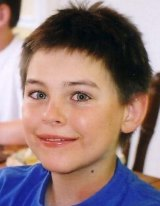 Daniel Morcombe went missing in February 2004.