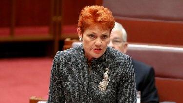 """""""Australians deserve sweet bonuses for sick headshots in online multiplayer."""""""