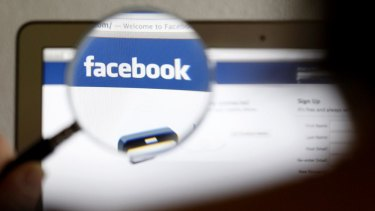 Facebook has successfully defended against accusations targeting its News Feed and Yimeline features.