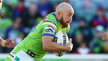 Kurt Baptiste will miss five to six weeks with a foot injury.