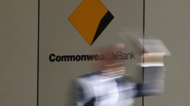 """""""High-risk"""" Commonwealth Bank advisers face further scrutiny."""
