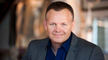 Behavioural scientist Darren Hill believes performance reviews should be killed off.