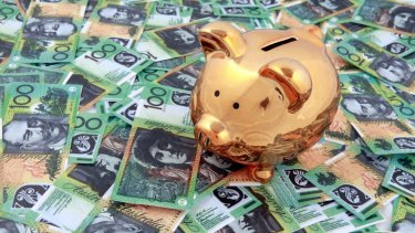 Receiving a windfall can leave us confused about how to make best use of the money.