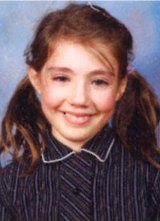 A funeral is planned for Thalia Hakin, 10, on Wednesday morning.