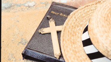The Andrews government has released detailed guidelines for special religious instruction in state schools.