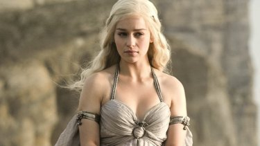 Starting next year it will be a lot easier for US viewers to access <i>Game of Thrones</i>.